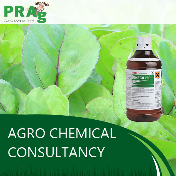 Agro Chemical Consultancy
