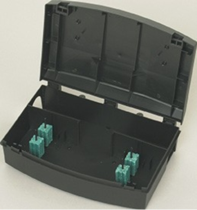 Picture of AF Rat Box x 6