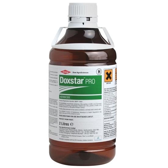 Doxstar Pro