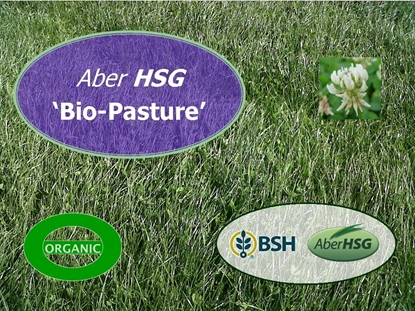 Bio-Pasture