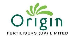 Picture for manufacturer Origin Fertilisers UK