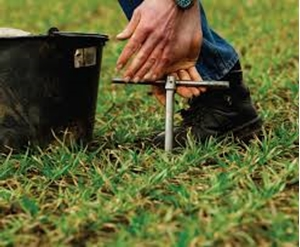 Picture for category Soil Sampling