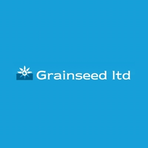 Picture for manufacturer Grainseed Ltd