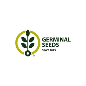Picture for manufacturer Germinal GB
