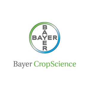 Picture for manufacturer Bayer CropScience
