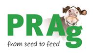 Prag Agronomy