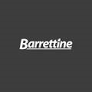 Picture for manufacturer Barrettine