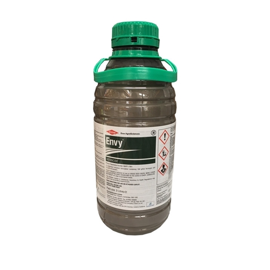 Picture of Envy 3ltr Herbicide