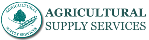 Picture for manufacturer Agricultural Supply Services