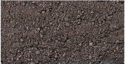 Picture of SuperSlag Basic